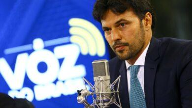 """""""Tecnologia 5G será o assunto de 2021"""", afirma Fábio Faria 7"""