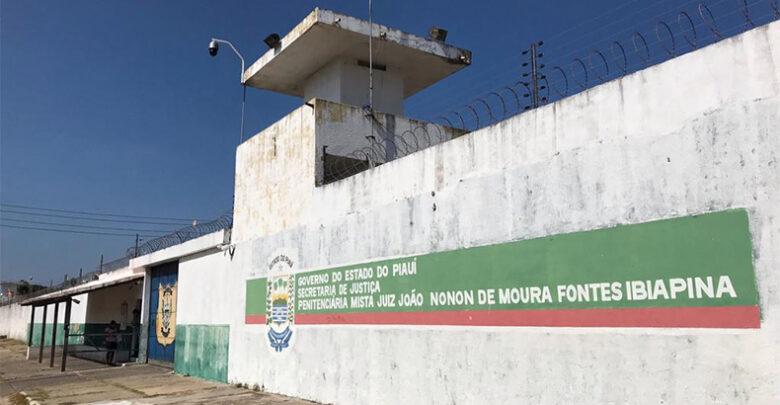 Operação cumpre mais de 200 mandados contra o PCC em vários estados e no Piauí 1