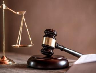 Casal acusado de tráfico e associação ao tráfico é absolvido pela justiça em Oeiras 1