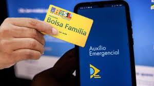 Auxílio Emergencial: Caixa paga 4ª parcela a 1,9 milhão de beneficiários do Bolsa Família nesta terça 1