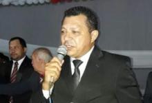 Vereador da Cidade Floresta do Piauí morre após sofrer infarto 8