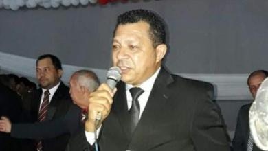 Vereador da Cidade Floresta do Piauí morre após sofrer infarto 2