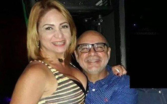 Foragida por três semanas, esposa de Queiroz se apresenta para prisão domiciliar 1