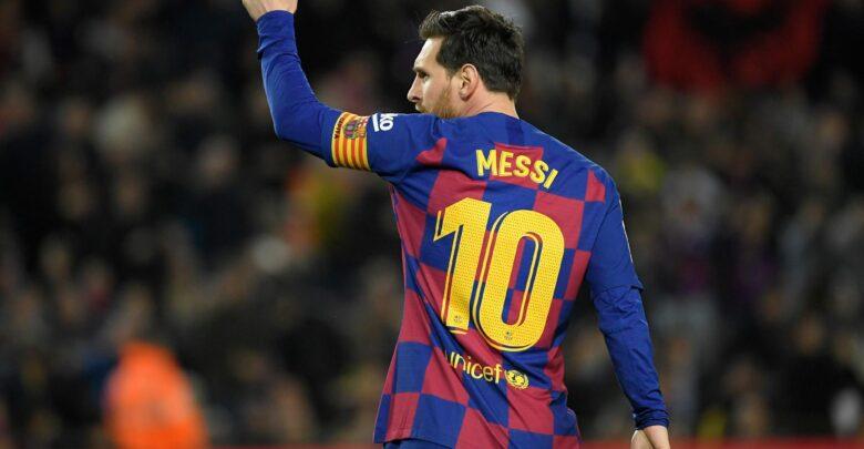 A crise do Barcelona: Messi irritado, Bartomeu, Barçagate e os pontos do declínio 1