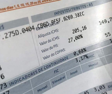 Corte de energia começa em agosto para 43% dos piauienses com contas atrasadas 1