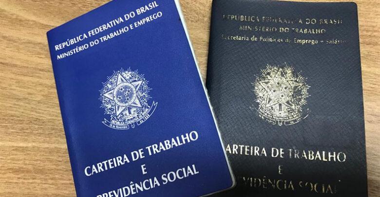 Piauí fecha mais de 8,5 mil postos de trabalho formais 1