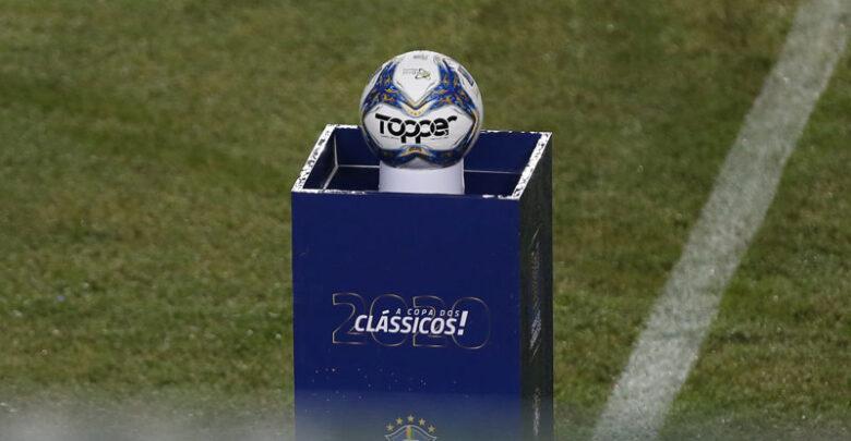 Copa do Nordeste: TV Cidade Verde transmite semifinal entre Fortaleza x Ceará nesta terça (28) 1