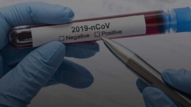 27 pessoas testaram positivos com a COVID-19 em Oeiras nesta sexta-feira 2