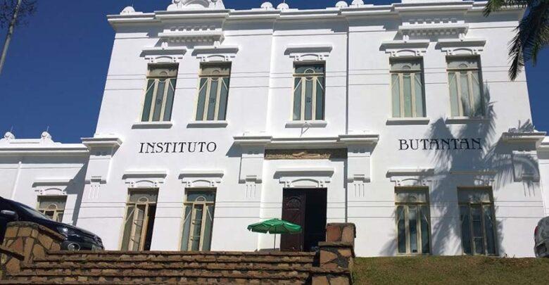 Vacina chinesa contra Covid-19 começa a ser testada nesta segunda-feira em São Paulo 1