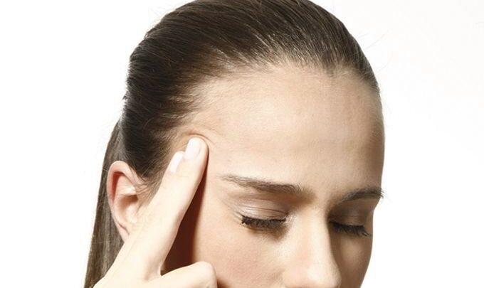 Cefaleia: o que significa, causas, como evitar e quais os tratamento 1