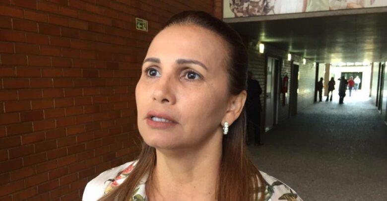 Prefeita de São Raimundo Nonato é condenada por improbidade administrativa 1