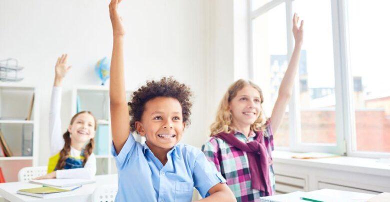 Currículo da educação brasileira é destaque entre 18 países da América Latina 1