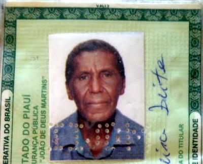 Morre Osvaldo Ferreira, aos 57 anos, vítima de AVC 1