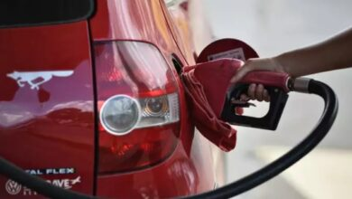 Combustível terá reajuste, Petrobras anuncia acréscimo de 4% na gasolina e de 6% no diesel 8