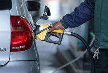 Gasolina foi reajustada em 5% e o diesel automotivo em 3%, diz Petrobras 7