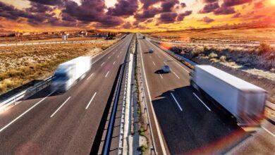 Empresa investe em tecnológica para reduzir transporte de cargas 8