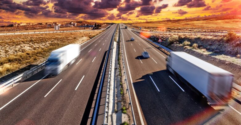 Empresa investe em tecnológica para reduzir transporte de cargas 1