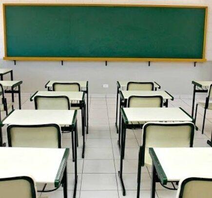 Desembargadora autoriza o retorno das aulas presenciais para alunos do 3º ano no Piauí 1
