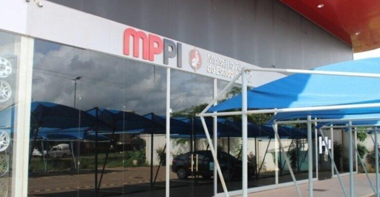 Após 'pressão' do Ministério Público, prefeitura de Picos cancela empréstimo de R$ 4 milhões 1