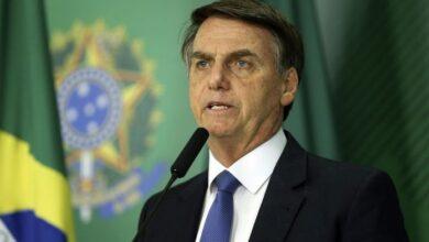 Bolsonaro quer privatizar prisões e colocar preso para trabalhar 8
