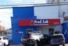 PF cumpre 17 mandados por fraude na compra de testes de Covid no Piauí 38