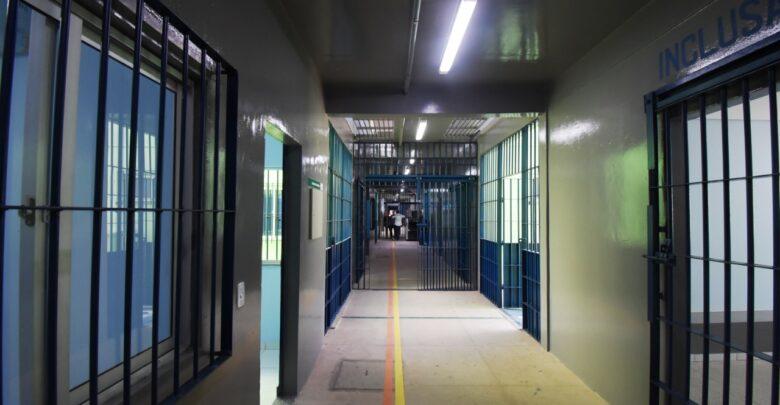 Piauí: 427 presos e funcionários são contaminados por Covid-19 em presídios 1