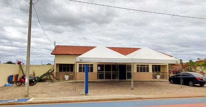 Prefeitura faz alerta sobre falsa equipe de reportagem do SBT em cidade no Piau 1