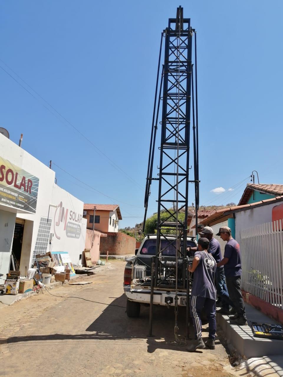 Empresa oeirense é destaque na imprensa piauiense 4