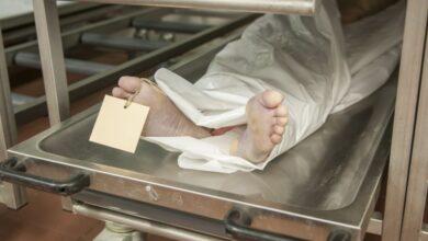 """Criança dada como morta """"ressuscita"""" durante limpeza do corpo na Indonésia 4"""