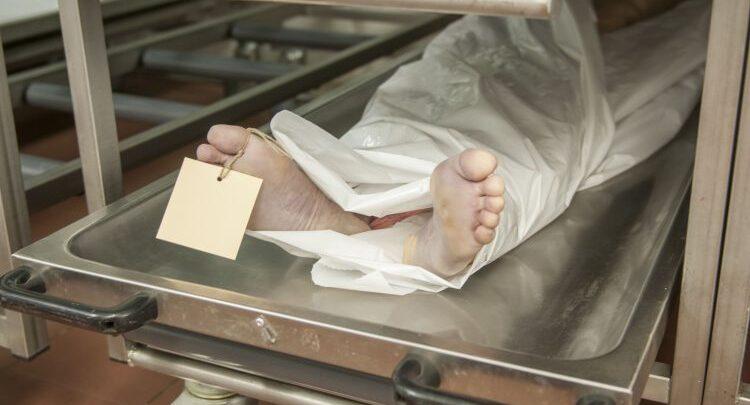 """Criança dada como morta """"ressuscita"""" durante limpeza do corpo na Indonésia 1"""