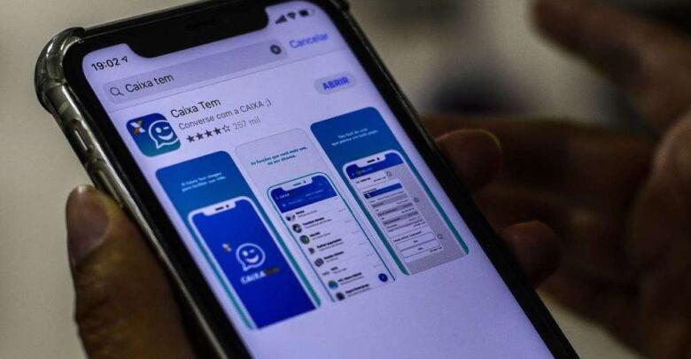 Caixa Tem vai oferecer microcrédito, seguros e cartões para baixa renda 1