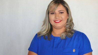 Vereadora de Santa Rosa do PI esclarece fatos sobre suposta fakenews envolvendo seu nome 2