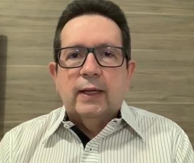 Infectologista no Piauí acredita que reinfecção pelo coronavírus é rara 1
