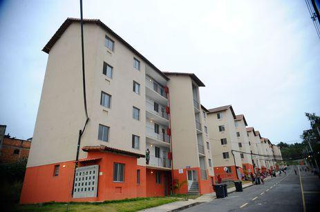 Governo lança Programa Casa Verde e Amarela 1