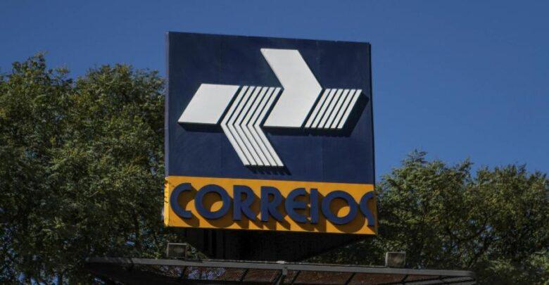 Sem acordo com funcionários, Correios podem ter greve a partir do dia 18 1
