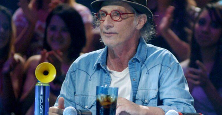 Jurado e produtor musical Arnaldo Saccomani morre aos 71 anos 1