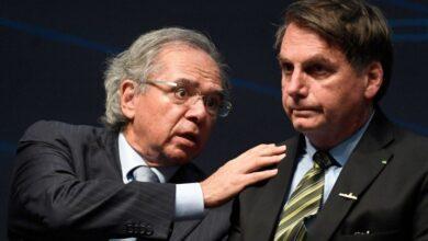Após debandada no Ministério da Economia, Bolsonaro defende privatizações 5