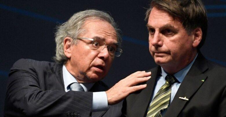 Após debandada no Ministério da Economia, Bolsonaro defende privatizações 1