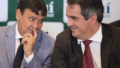Após conversa W. Dias rompe aliança com Ciro Nogueira 3