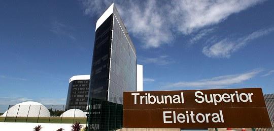 TSE rejeita punição para abuso de poder religioso nas eleições 1