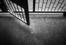 Justiça concede liberdade a homem preso por agressão a esposa em Oeiras 10