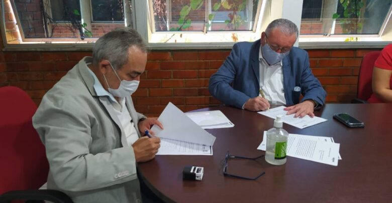 Equatorial Piauí e Emater assinam termo de cooperação para ampliar cadastros da Tarifa rural 1