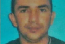 Piauí: Homem é preso suspeito de estuprar a enteada de 13 anos e espancar a esposa 15