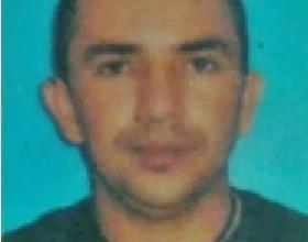 Piauí: Homem é preso suspeito de estuprar a enteada de 13 anos e espancar a esposa 4