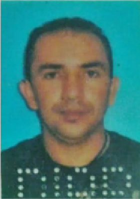 Piauí: Homem é preso suspeito de estuprar a enteada de 13 anos e espancar a esposa 1