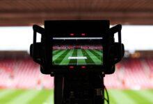 Globo vai à Justiça para impedir Turner de transmitir jogos de clubes com os quais não tem contrato 13