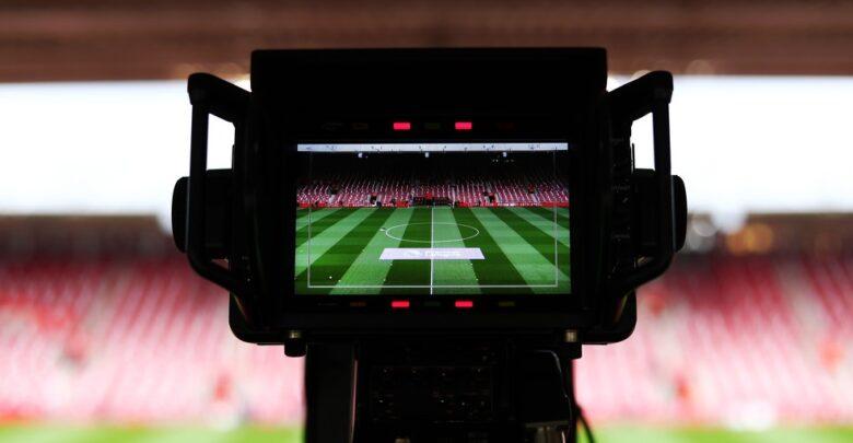 Globo vai à Justiça para impedir Turner de transmitir jogos de clubes com os quais não tem contrato 1