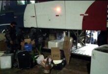 Justiça concede liberdade para jovem preso por tráfico de entorpecentes em Simplício Mendes 11