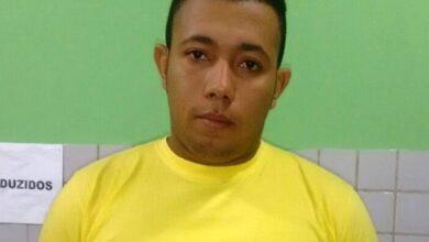 Acusado de praticar estupros em Oeiras é procurado pela polícia 3
