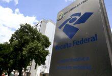 Cartórios poderão realizar atos do CPF no Piauí 16